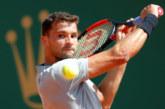 Григор се отказа от турнира в Щутгарт