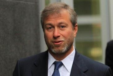 Роман Абрамович получи израелско гражданство, стана най-богатият в страната