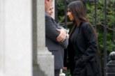 Имаше среща между Доналд Тръм и Ким
