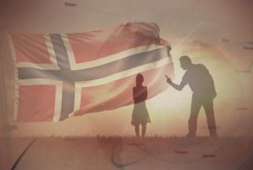 Отнемат децата на българи в Норвегия, семействата бягат