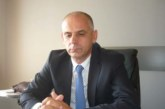 """С приход от 90 ст. на ден от """"синя зона"""" кметът на Кочериново ще топи дефицит от 728 000 лв."""
