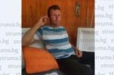 Фермерът К. Върсаминов: Заради пиянски бой през 2007 г. полицаи в Сандански ме взеха на мушка, стреляха по мен, подхвърлиха ми наркотици… а искам само да ме оставят да гледам спокойно 40-те си крави