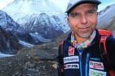 Китай отказа да вдигне хеликоптер за Боян Петров