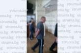 Магистратите решиха току-що! Неврокопчанинът Борислав Черешаров, спипан с кило дрога, остава в ареста, брат му Георги  се измъкна с парична гаранция