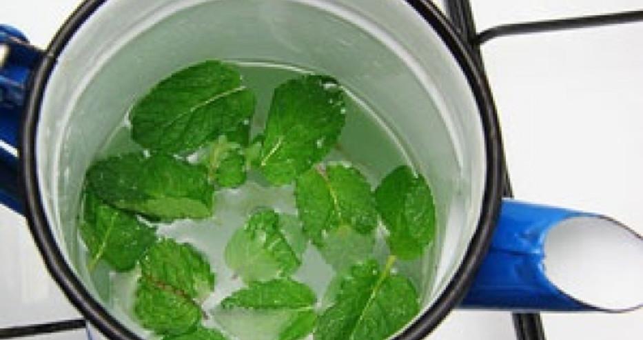 Консумирайте ежедневно тази домашна напитка, за да прочистите ефективно черния дроб