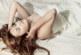 Какво означават различните секс сънища?