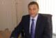 Ответен удар! Ат. Камбитов отговаря на атаката на К. Паскалев: Бездействието на предшественика ми струва по 126 лв. на тон боклук, площадът бе пред разруха