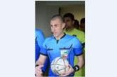 """Шефът на """"Пирин"""" /ГД/ Ив. Близнаков изригна: Реферите да идват при нас с жандармерия"""