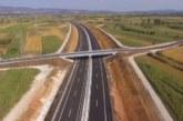 Сърбия вдига скоростта по магистралите