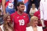 Национал от Разлог сменя отбора и държавата, ситуацията с Цв. Соколов се влошава