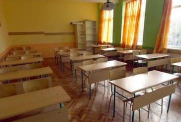 12 и 7 клас – на матури по БЕЛ. Какво ще им се падне?
