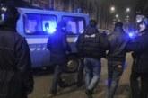 Българи с белезници в Италия! Измислили страшна измама на летищата в Рим, Милано и Венеция