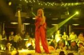 """Теди Александрова в атрактивен тоалет взриви емоциите в """"The Face"""", абитуриенти превърнаха купона в репетиция за бала"""
