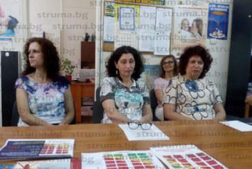 В Международния ден за борба срещу тютюна! Здравният експерт В. Георгиева обяви: Около1/4 от нашите деца пушат,7% от 13-годишните ученици и 25% от 16-годишните