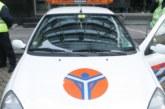 Сагата с благоевградските даяджии продължава! Транспортна фирма изпита гнева на инспекторите, действали по сигнал на ИА