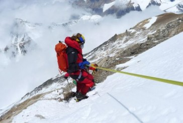 Трагедия под Еверест! Планински водач падна в дълбока пропаст и загина
