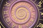 Астролог: Желанията се сбъдват днес