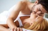 Най-разпространените митове за секса след раждане – разбити