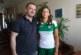 13-г. санданчанка Мария Митова подобри 2 национални рекорда по плуване, изкачи се на почетната стълбичка в екип, подарък от хотелиера Ил. Пасков, тренира по 5 часа на ден