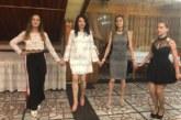 На тържество с роднини и приятели абитуриентка от училището за танцово изкуство разкри: Искам да стана детска учителка