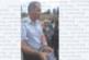 Шефът на КАТ Д. Стоицов влезе инкогнито в съда, скриха го от медиите