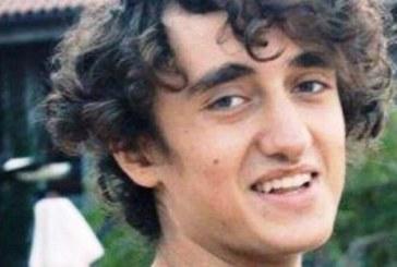 Изтекоха първи снимки на Феди Башур, който се бори за живота си