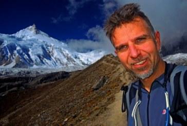 Алпинист с лоша прогноза за Боян Петров! Шансовете да е жив са малки