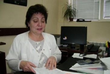 КАДРОВИ РОКАДИ! Директорите на РЗИ и Спешен център – Кюстендил излизат в пенсия, лекари от хирургичното отделение на дупнишката болница оглавяват временно структурите