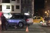 """Втора жертва в пътен инцидент с известен благоевградчанин! Блъснатият с джип от Мите Чората велосипедист издъхна в """"Пирогов"""" след 2.5 м. в кома"""