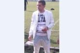 """Тежки наказания за издевателствата срещу """"Германея"""" в Елин Пелин – 1 мач на празни трибуни и 8 за домакина"""
