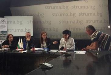 Банскалията Константин Обецанов единственият кандидат да изгради 5 сондажни кладенеца за близо 350 000 лв. в Благоевград