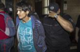 Оставиха в ареста наркомана, наръгал Борислав от санданското с. Катунци