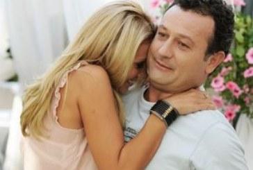 Рачков и Мария пак са заедно: Любовта им пламна отново!