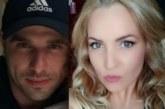 Скандално! Намалиха присъдата на скандалния убиец на Виола