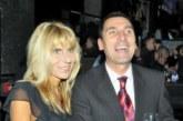 Румен Луканов се разведе след 30 г. брак! Остави апартамент в центъра на София на бившата си жена