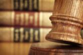 Условна присъда за якорудчанин, заловен с незаконно оръжие и боеприпаси