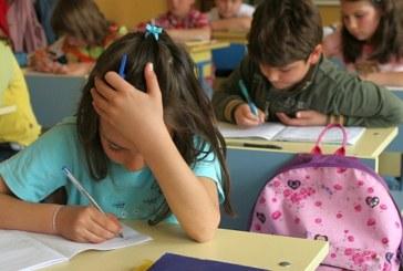 От 10 май започва националното външно оценяване за учениците в четвърти клас