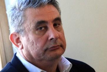 """Румен Русев е новият временен кмет на """"Младост"""""""