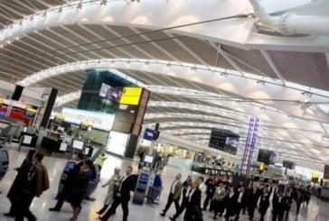 200 българи бедстват на летище в Рим