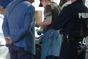 Скандал! Над 1 млн. източили арестуваните служители на РЗОК