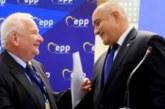 Историческа среща в София и решаващ ден за Западните Балкани