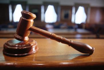 Обирджии от Благоевград се уплашиха, признаха се за виновни
