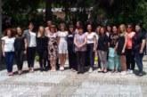 ДОБРАТА НОВИНА! С водосвет откриха обновения Девети корпус на ЮЗУ за обучението на медицински сестри и акушерки в реална клинична среда