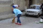 Инцидент в Благоевград! Жена обгоря след експлозия на газ