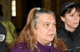 Драмата на семейство от Кочериново! Дъщерята на жестоко убития Стефан Янев плаче в съда: Не съм го пребила до смърт