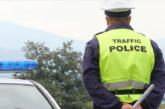9 м. условно за санданчанин, заловен да шофира без книжка