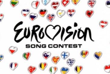 Българска песен влезе в класация за големите провали на Евровизия през годините