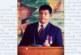 Президентският медалист на АУБ Рошел Канагасабей от Шри Ланка: В Благоевград видях за пръв път сняг и цял ден се учих да ходя по него, влюбих се в баницата ви, но не знам как я пиете тази боза