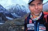 Проговориха алпинистите, последно общували с Боян Петров