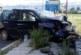 STRUMA.BG с подробности от адската катастрофа край Благоевград! Университетски преподаватели в ужасяващия сблъсък